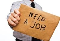 Marketing Job In Delhi NCR