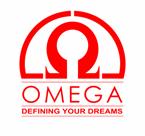 OMEGA STUDY CENTRE DARBHANGA