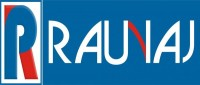 RAUNAJ MEDIA PVT LTD NEW DELHI