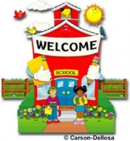 CENTRAL ENGLISH SCHOOL NEW JUNIOR SECTION