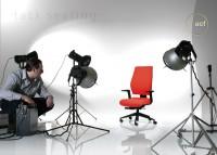 ROHINI DIGITAL STUDIO
