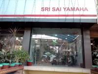SRI SAI YAMAHA