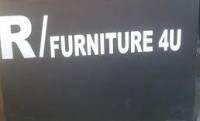 R FURNITURE 4U