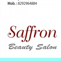 SAFFRON BEAUTY SALON