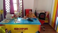BACHAPAN