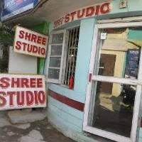 SHREE STUDIO