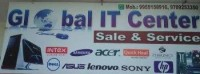 GLOBAL IT CENTER