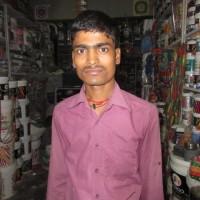 SUSHIL KUMAR (PLUMBER)