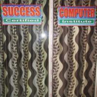 SUCCESS COMPUTER