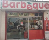 GAUTAMS BARBEQUE
