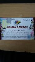 JDS MEDIA COMPANY