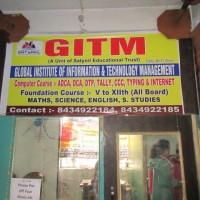 GITM    A UNIT OF STYANIL EDUCATIONAL & SOCIAL TRUST