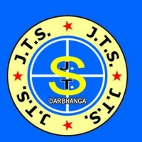 J.T.S. INSTITUTE OF SCIENCE