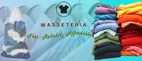 WASSETERIA