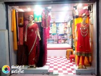 MAA LAKSHAMI SAREE HOUSE