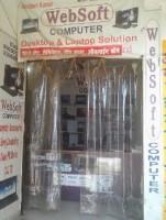 WEBSOFT COMPUTER