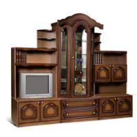 Laxmi Furniture