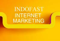 Social media promotion company in new delhi